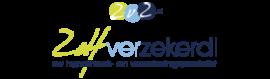 logo Zelf Verzekerd B.V.