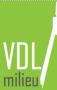 logo Milieukundig Adviesbureau Van der Linden (vdlmilieu)