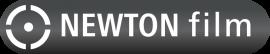logo NEWTON film