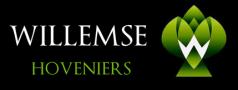 logo Hoveniersbedrijf Willemse