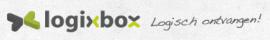 logo Logixbox