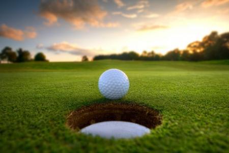 pin high golfreis korting crazy days
