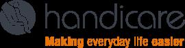 logo Handicare Trapliften