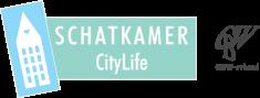 logo Schatkamer CityLife