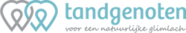 logo Tandgenoten