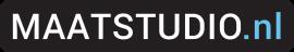 logo Maatstudio.nl - zonwering en raamdecoratie