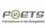 logo Foets