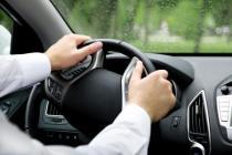 bigstock Driving car 67164661