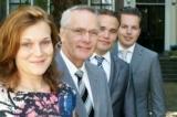 Roemenie Schuur Grijpskerke : Piet wouters grijpskerke telefoonboek.nl telefoongids bedrijven