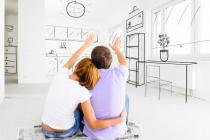 home24 korting summersale meubel