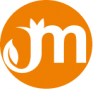 logo JVM Tuinen