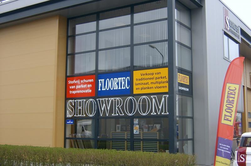 Floortec Schilten in Dordrecht   Vloeren   Telefoonboek nl   Telefoongids bedrijven