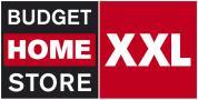 logo Budget Home Store Zwaagdijk