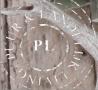 logo Puur & Landelijk Living