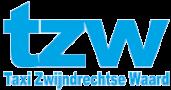 logo Taxi Zwijndrechtse Waard Taxi Zwijndrecht