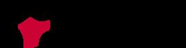 logo Ter Veld Tweewielers