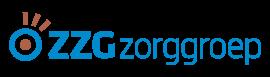 logo Groesbeek