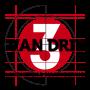 logo Van Drie Maatvoering