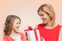 kinderkleding   kleding   dochters   kinderen   childrenclothes   match   womenswear