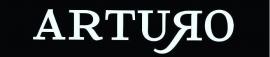 logo ARTURO