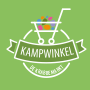 logo Supermarkt De Krabbemarkt