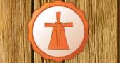 logo Meubelmakerij De Molen