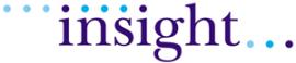 logo INSIGHT Career Counseling & Coaching