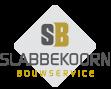 logo Slabbekoorn bouwservice