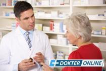dokteronline kortingscode actie korting 5 euro
