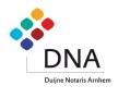 logo DNA - Notaris