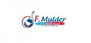 logo F. Mulder totaal onderhoud