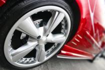 auto spotrepair reparatie car repair