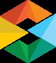 logo Strila