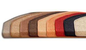 Openingstijden laminaat gratis gelegd tapijt en laminaat direct