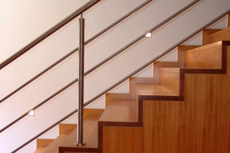 bigstock Stairs 1309682