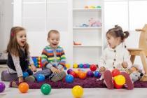 toys r us kortingscode speelgoed