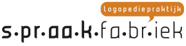 logo Arkel