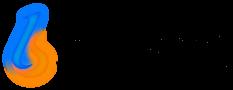 logo Installatiebedrijf van der Salm