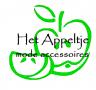 logo Het Appeltje Mode Accessoires