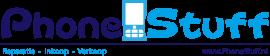 logo PhoneStuff