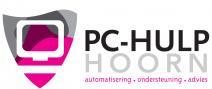 logo PC-Hulp Hoorn