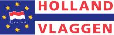 logo Hollandvlaggen
