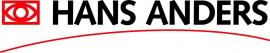 logo Hans Anders Opticiens