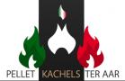 logo Pelletkachels Ter Aar