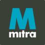 logo Mitra Slijterij  Schuurmans
