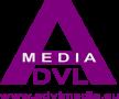 logo ADVL