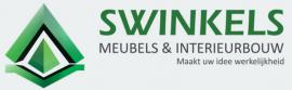 logo Swinkels Meubel & Interieurbouw