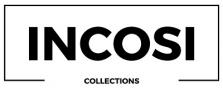 logo Incosi Collections