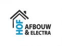 logo Hof Afbouw & Electra