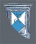 logo Ederveen
